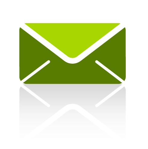 Why Should I Use Email Marketing?