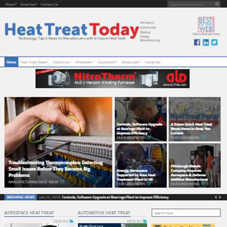Heat-Treat-Today-750