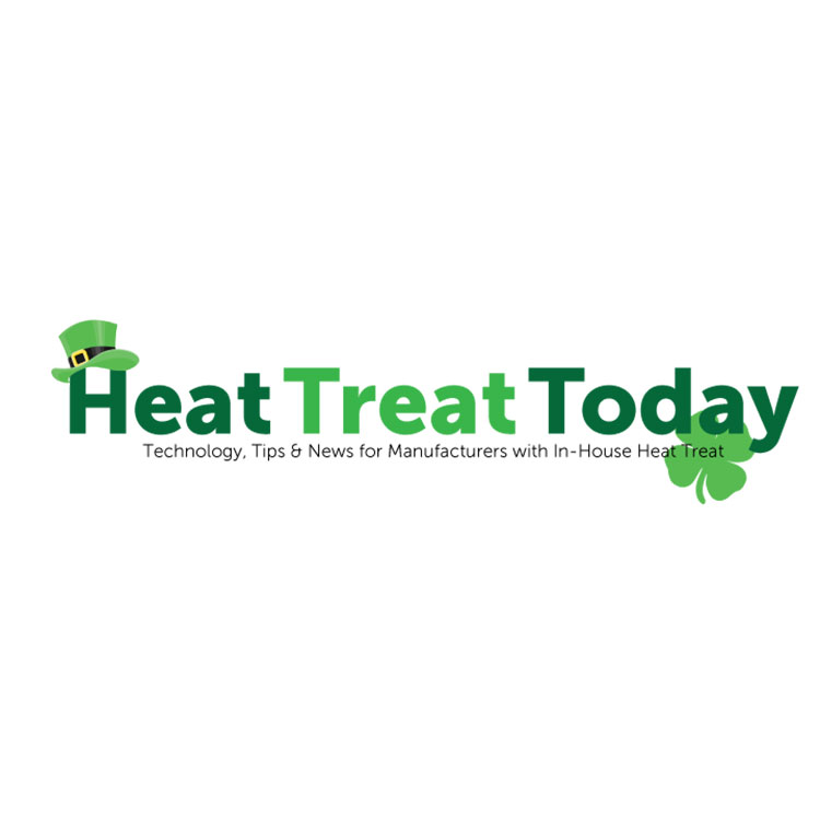 Heat-Treat-Today-St-Patrick