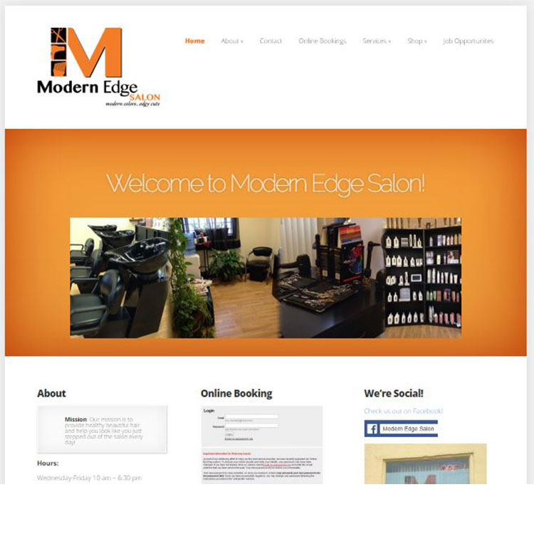 Modern-Edge-Salon-750