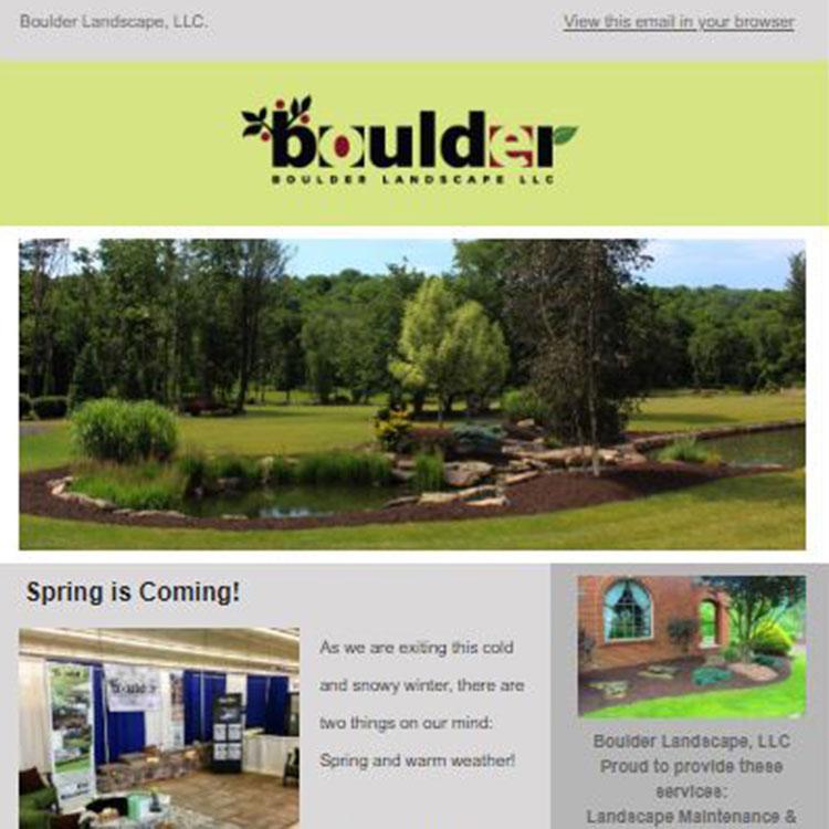 boulder-newsletter750