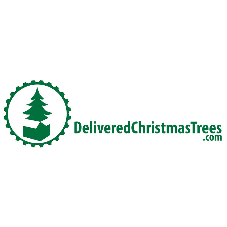 deliveredchristmastrees