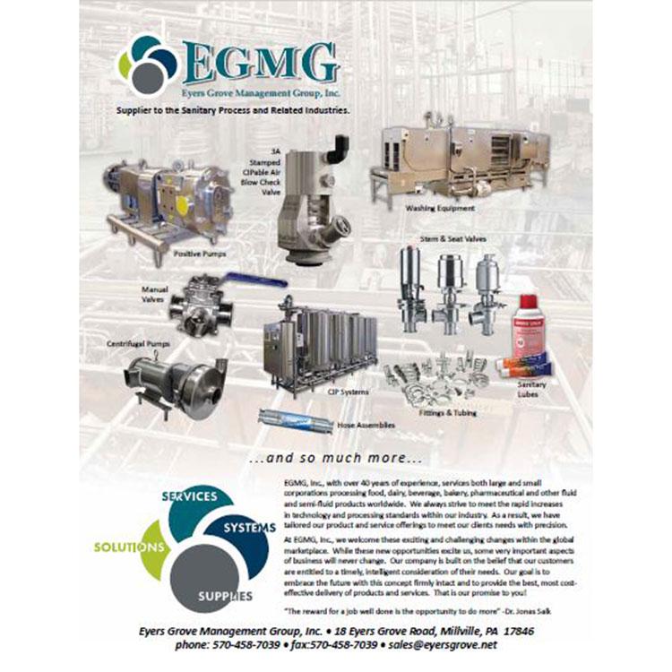 egmg-line-card-750