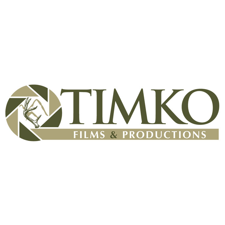 timko-final